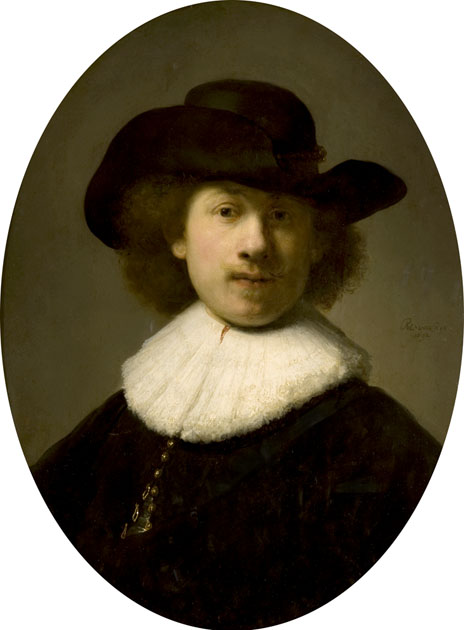 Rembrandt%20Harmenszoon%20van%20Rijn%2C%20Self-Portrait%2C%201632%3Cbr%20%2F%3E%3Ca%20rel%3D%22licence%22%20href%3D%22http%3A%2F%2Fcreativecommons.org%2Flicenses%2Fby-nc%2F4.0%2F%22%3E%3Cimg%20alt%3D%22Creative%20Commons%20License%22%20style%3Dborder-width%3A0%20src%3D%22https%3A%2F%2Fi.creativecommons.org%2Fl%2Fby-nc%2F4.0%2F88x31.png%22%20%2F%3E%3C%2Fa%3E%3Cbr%20%2F%3EThis%20work%20is%20licenced%20under%20a%20%3Ca%20rel%3D%22license%22%20href%3D%22http%3A%2F%2Fcreativecommons.org%2Flicenses%2Fby-nc%2F4.0%2F%22%3ECreative%20Commons%20Attribution-NonCommercial%204.0%20International%20License%3C%2Fa%3E.%3Cbr%20%2F%3EPermissions%20beyond%20the%20scope%20of%20this%20licence%20may%20be%20available%20at%20%3Ca%20xmlns%3Acc%3D%22http%3A%2F%2Fcreativecommons.org%2Fns%23%22%20href%3D%22http%3A%2F%2Fwww.csgimages.org.uk%22%20rel%3D%22cc%3AmorePermissions%22%3Ehttp%3A%2F%2Fwww.csgimages.org.uk%3C%2Fa%3E.