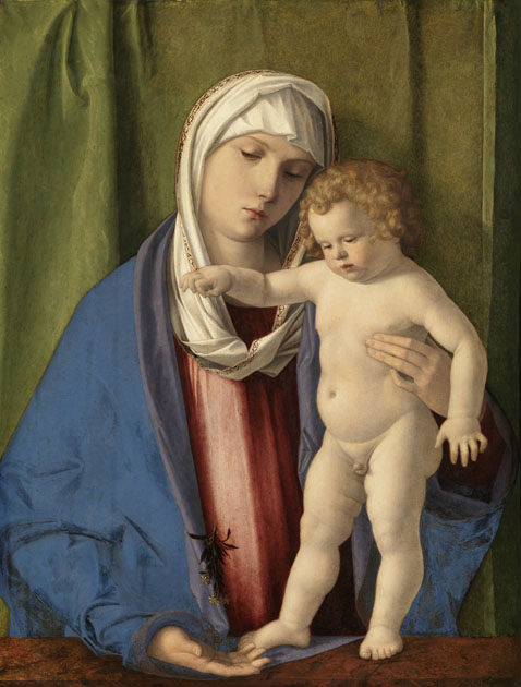 Giovanni%20Bellini%2C%20Virgin%20and%20Child%2C%20about%201488%26%238211%3B90%3Cbr%20%2F%3E%3Ca%20rel%3D%22licence%22%20href%3D%22http%3A%2F%2Fcreativecommons.org%2Flicenses%2Fby-nc%2F4.0%2F%22%3E%3Cimg%20alt%3D%22Creative%20Commons%20License%22%20style%3Dborder-width%3A0%20src%3D%22https%3A%2F%2Fi.creativecommons.org%2Fl%2Fby-nc%2F4.0%2F88x31.png%22%20%2F%3E%3C%2Fa%3E%3Cbr%20%2F%3EThis%20work%20is%20licenced%20under%20a%20%3Ca%20rel%3D%22license%22%20href%3D%22http%3A%2F%2Fcreativecommons.org%2Flicenses%2Fby-nc%2F4.0%2F%22%3ECreative%20Commons%20Attribution-NonCommercial%204.0%20International%20License%3C%2Fa%3E.%3Cbr%20%2F%3EPermissions%20beyond%20the%20scope%20of%20this%20licence%20may%20be%20available%20at%20%3Ca%20xmlns%3Acc%3D%22http%3A%2F%2Fcreativecommons.org%2Fns%23%22%20href%3D%22http%3A%2F%2Fwww.csgimages.org.uk%22%20rel%3D%22cc%3AmorePermissions%22%3Ehttp%3A%2F%2Fwww.csgimages.org.uk%3C%2Fa%3E.
